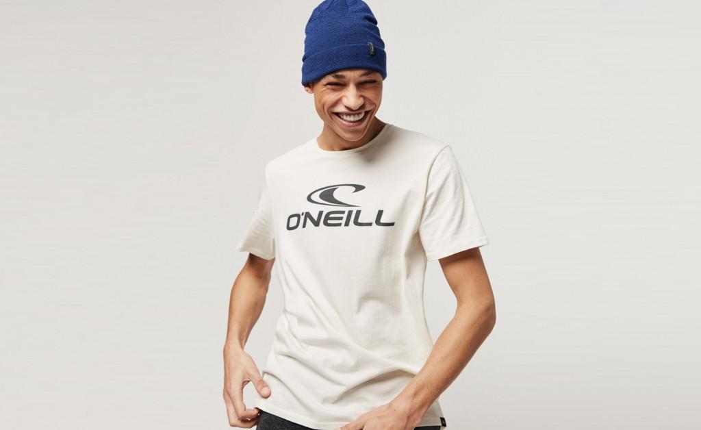 O'NEILL LM T-SHIRT IMAGE 5
