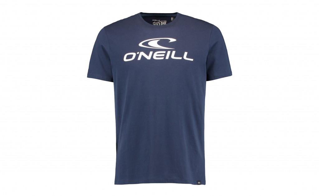 O'NEILL LM T-SHIRT IMAGE 1
