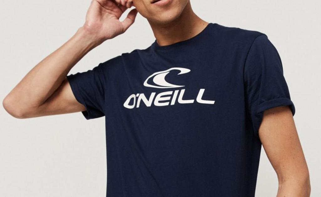 O'NEILL LM T-SHIRT IMAGE 4