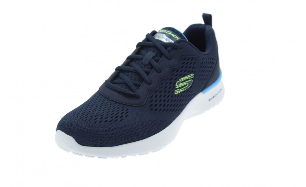 SKECHERS SKECH-AIR DYNAMIGHT IMAGE 1