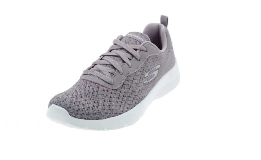 SKECHERS DYNAMIGHT 2.0 MUJER IMAGE 1