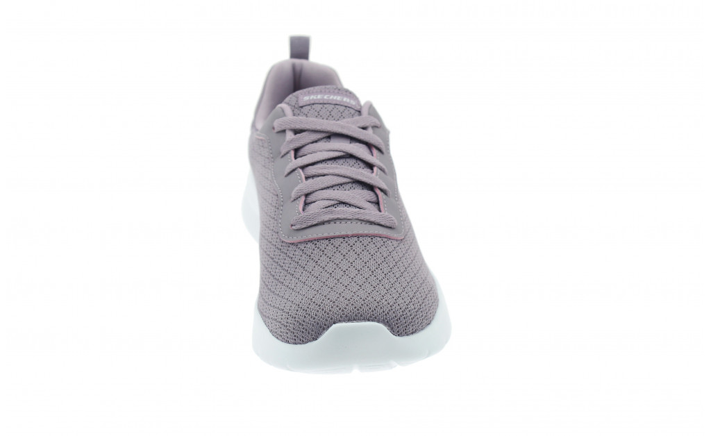 SKECHERS DYNAMIGHT 2.0 MUJER IMAGE 4