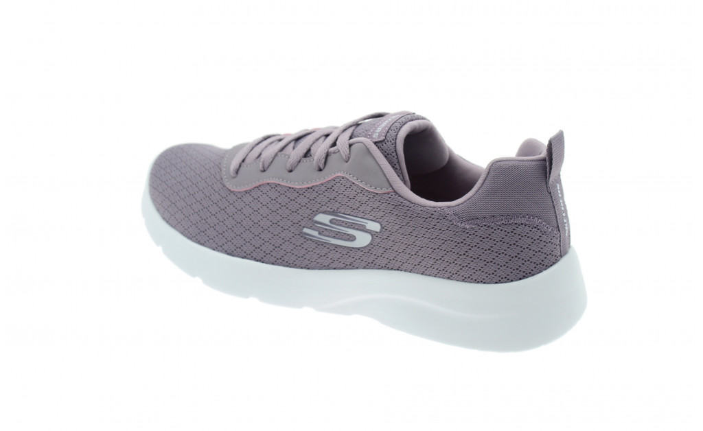 SKECHERS DYNAMIGHT 2.0 MUJER IMAGE 6