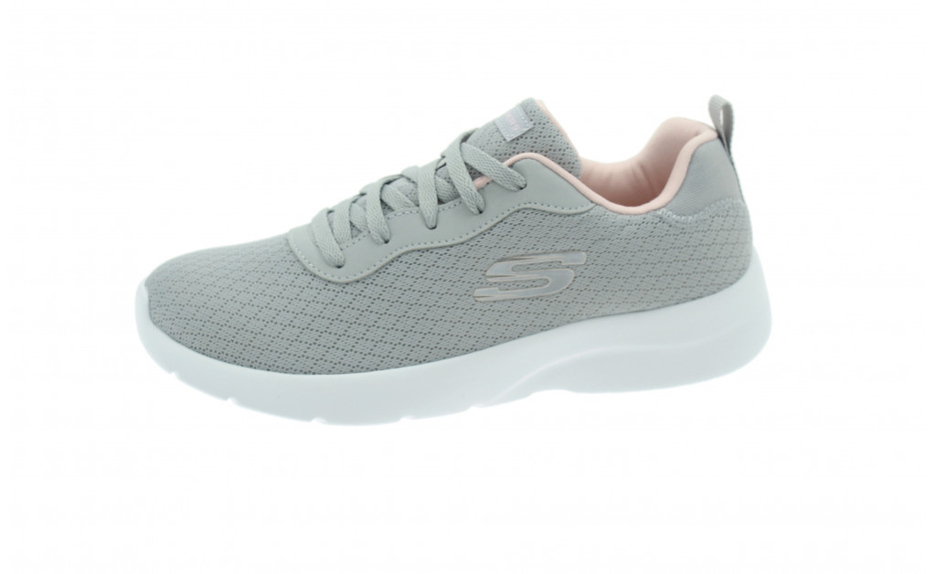 SKECHERS DYNAMIGHT 2.0 MUJER IMAGE 5