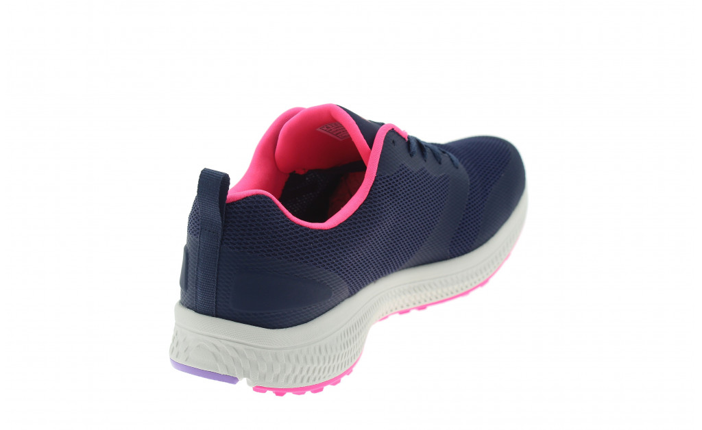 SKECHERS GO RUN CONSISTENT FEARSOME MUJER IMAGE 3