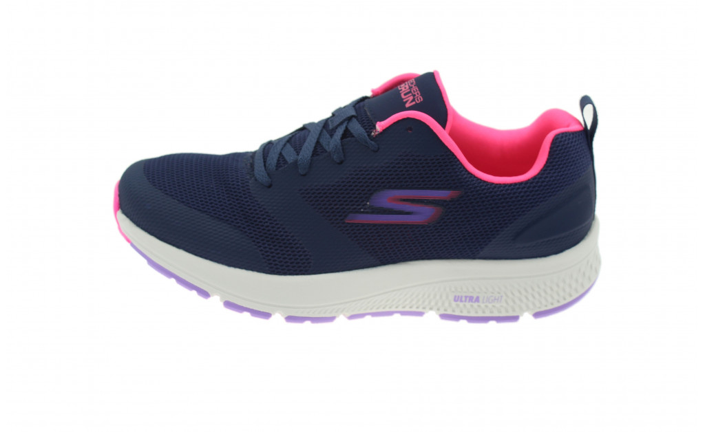 SKECHERS GO RUN CONSISTENT FEARSOME MUJER IMAGE 7