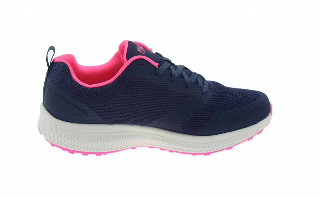 SKECHERS GO RUN CONSISTENT FEARSOME MUJER IMAGE 8
