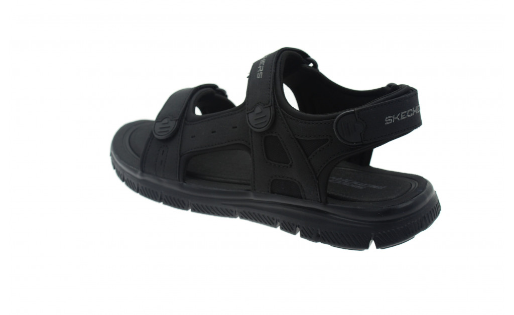 SKECHERS FLEX ADVANTAGE S UPWEEL IMAGE 6