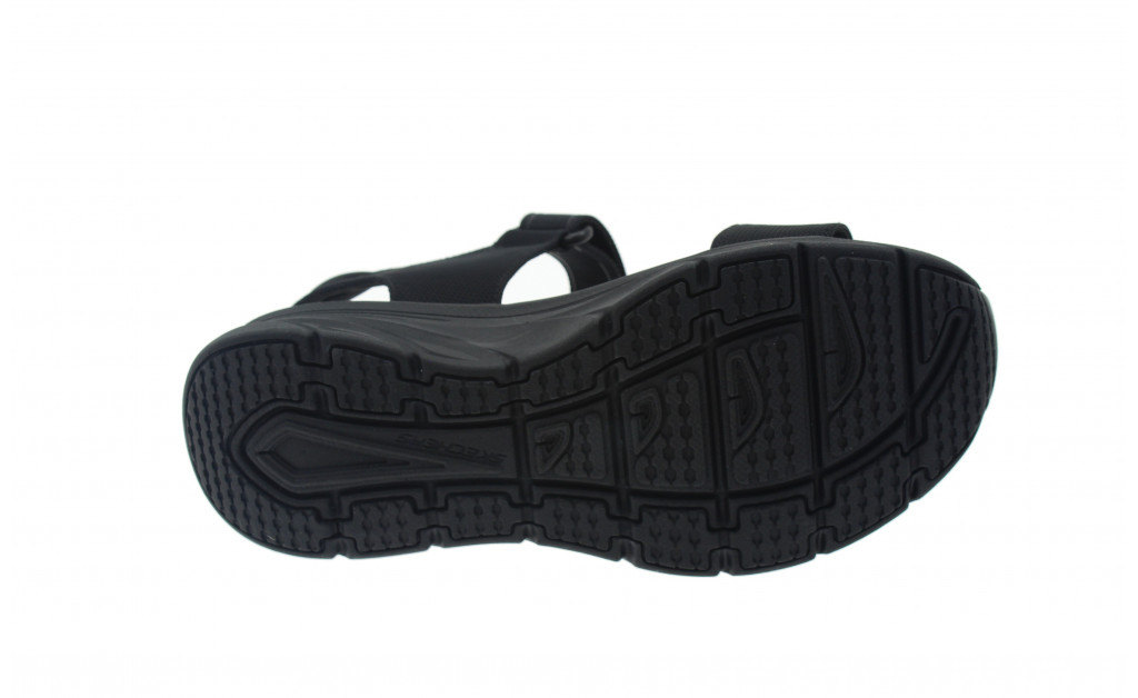 SKECHERS D'LUX WALKER IMAGE 7