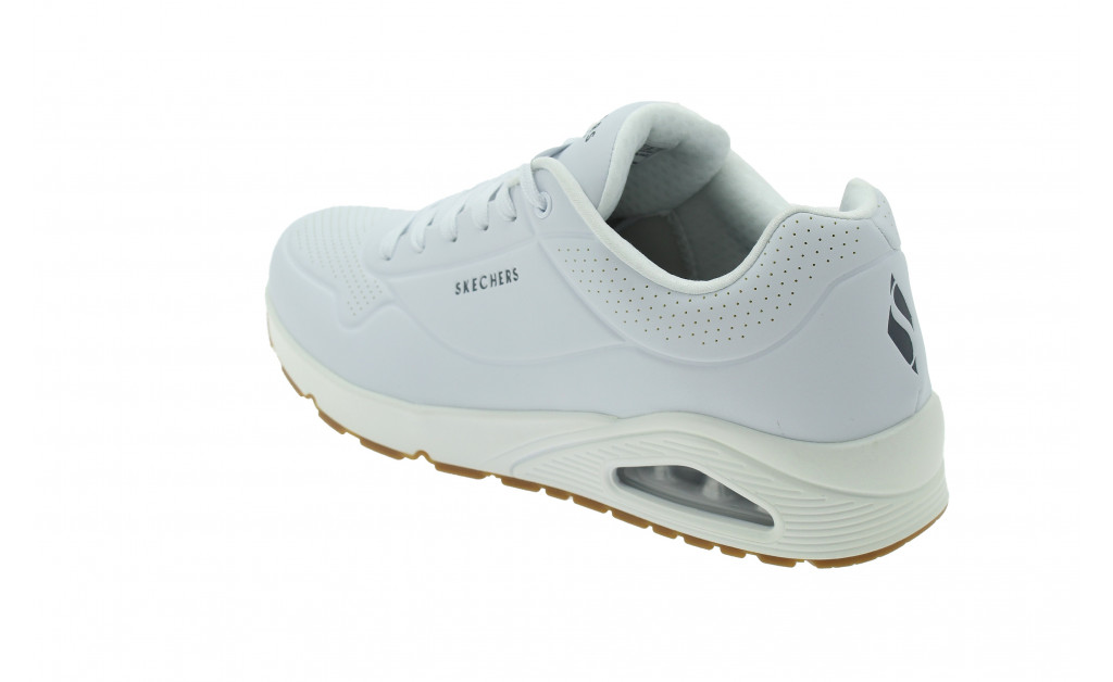 SKECHERS UNO STAND ON AIR IMAGE 6