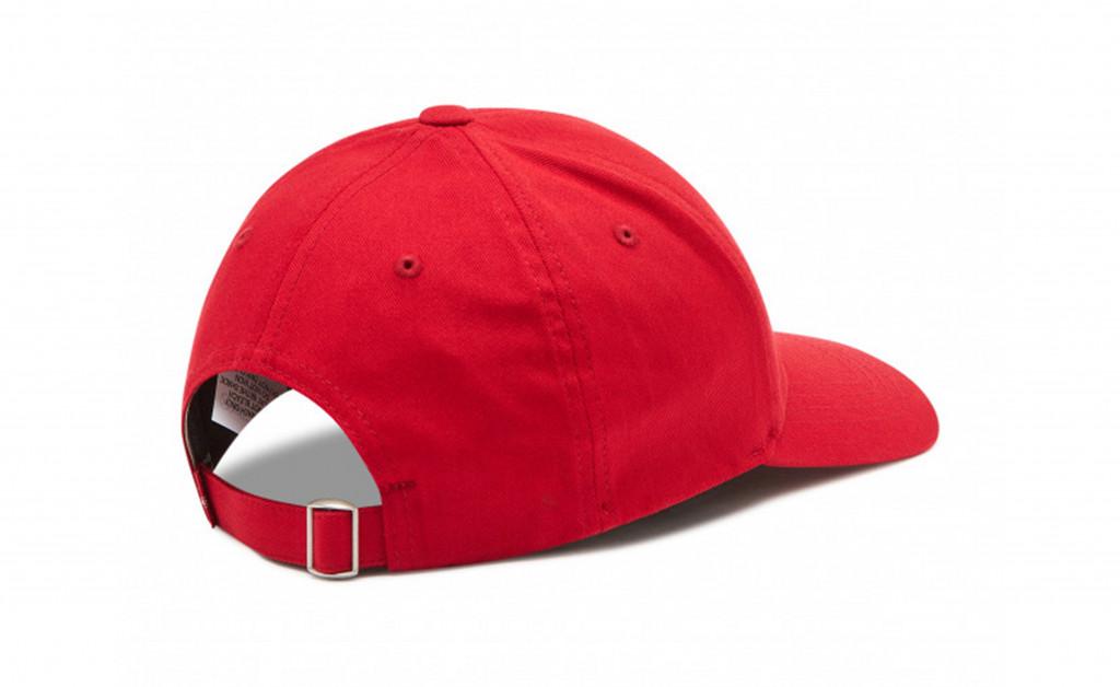 LEVI'S CAP LOGO IMAGE 2