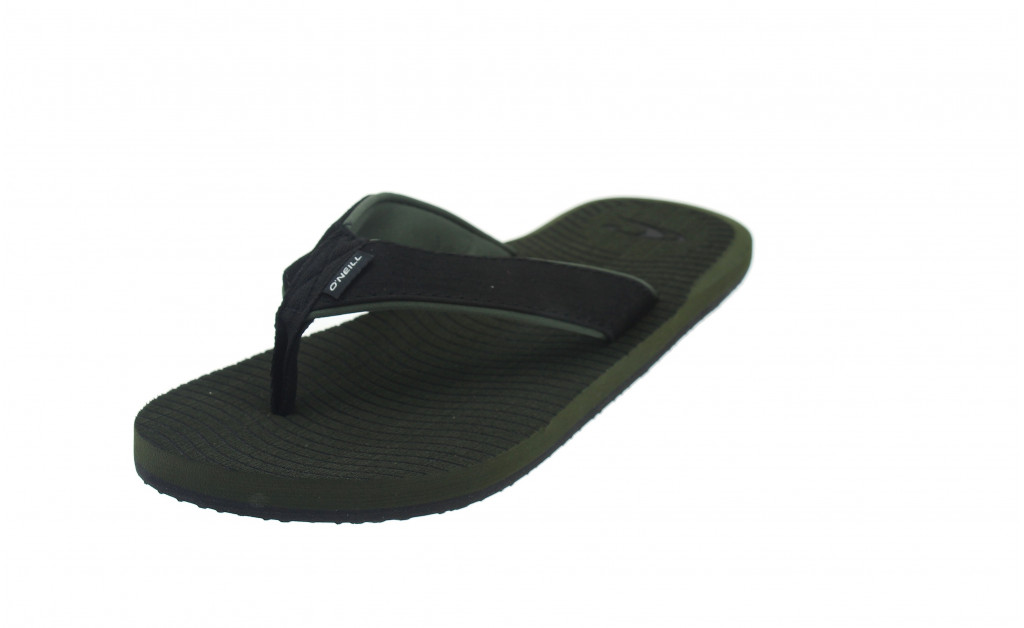 O'NEILL KOOSH SANDALS IMAGE 1