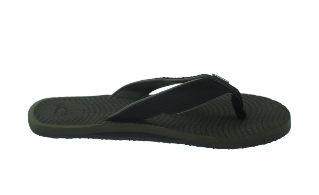 O'NEILL KOOSH SANDALS IMAGE 3
