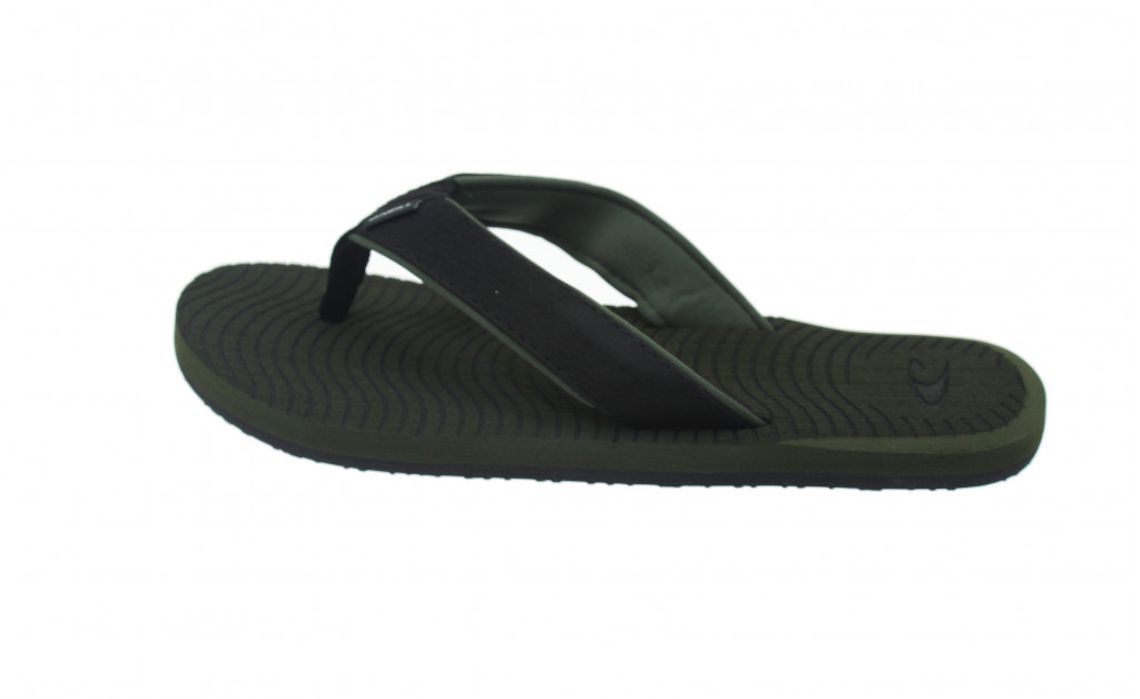 O'NEILL KOOSH SANDALS IMAGE 6
