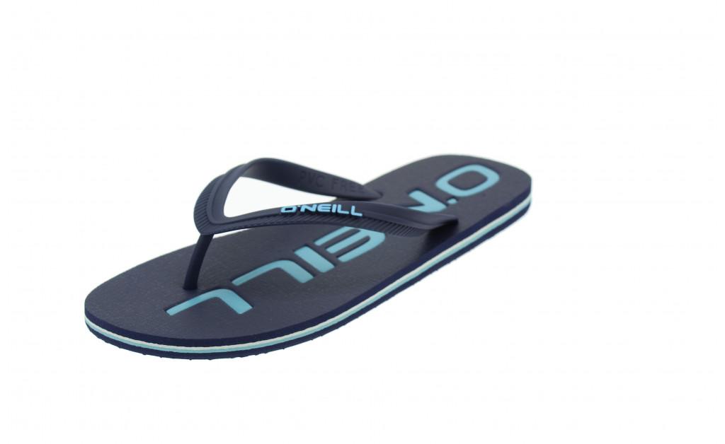 O'NEILL FM PROFILE LOGO SANDALS IMAGE 1