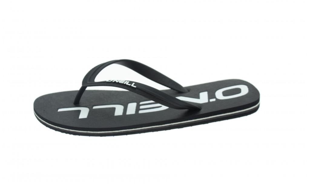 O'NEILL FM PROFILE LOGO SANDALS IMAGE 5