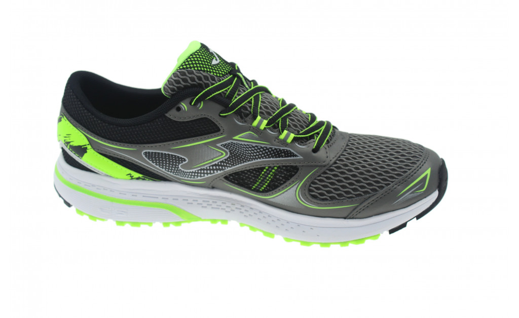 JOMA SPEED IMAGE 3