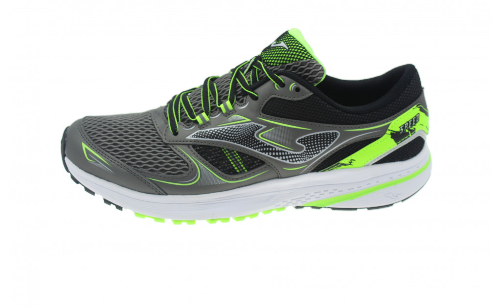 JOMA SPEED IMAGE 5