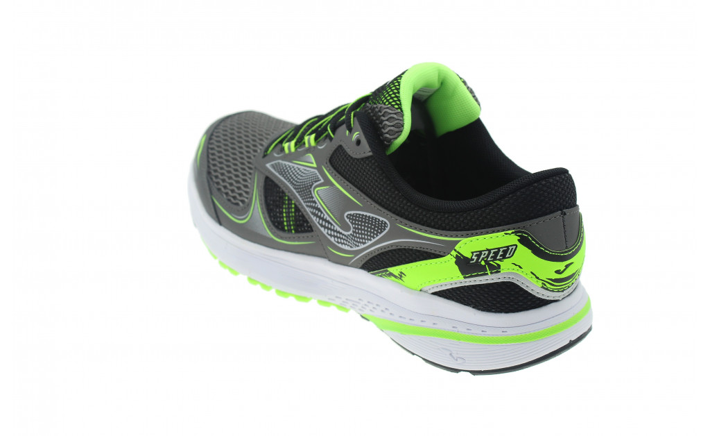 JOMA SPEED IMAGE 6