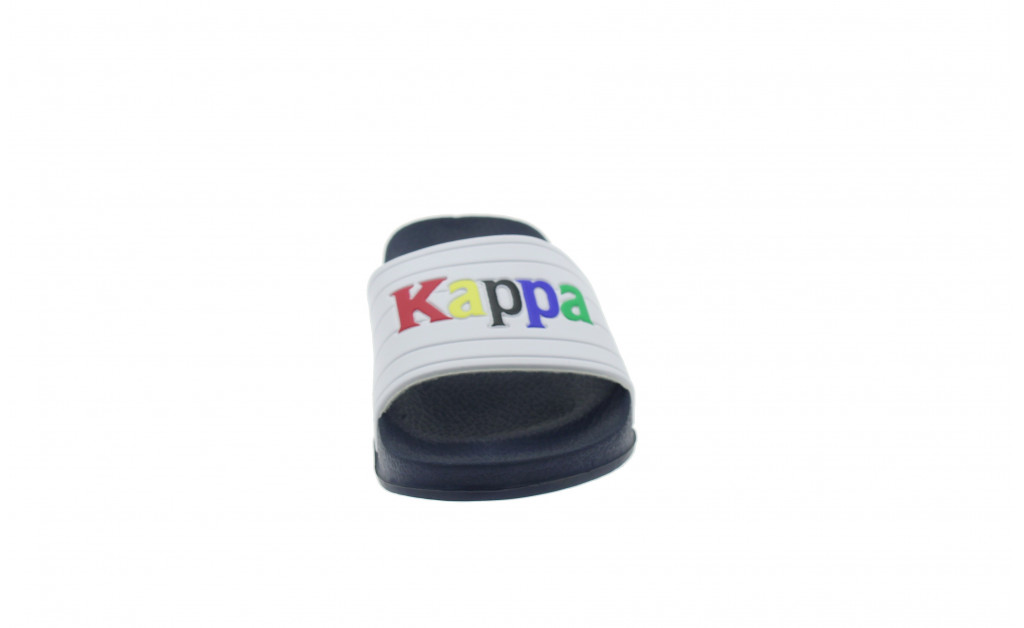 KAPPA AUTHENTIC CASERTA KIDS IMAGE 4