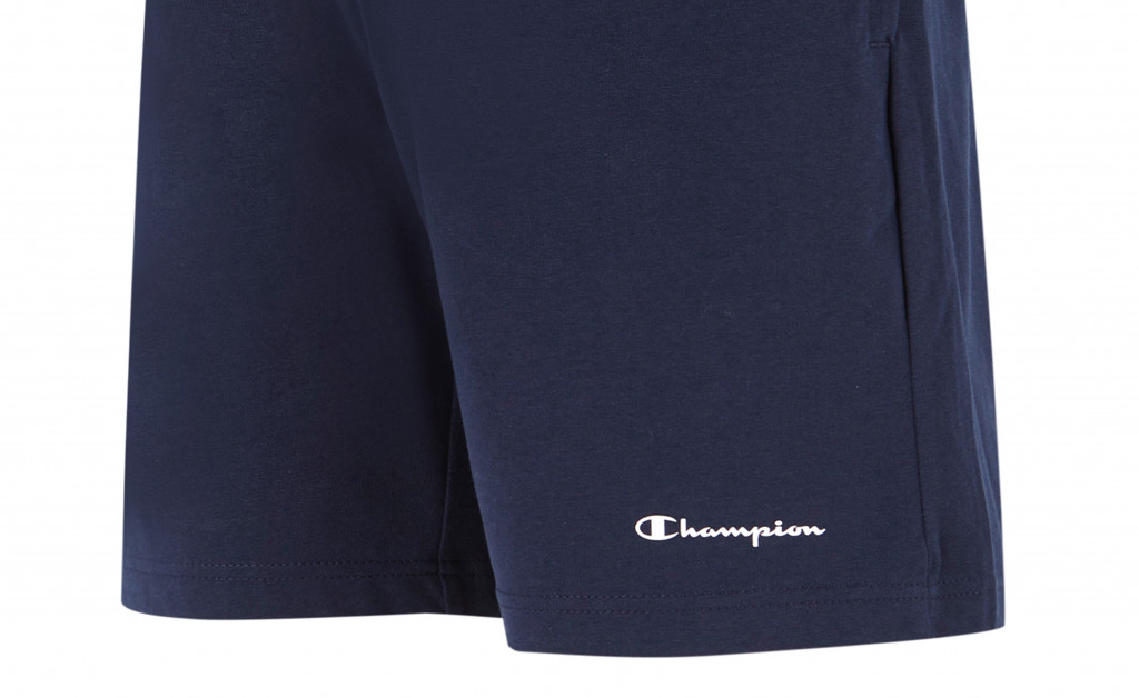 CHAMPION ATHLETIC JERSEY COMBAD IMAGE 2