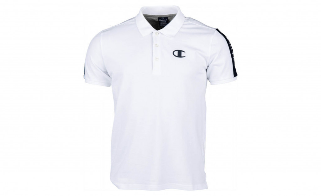 CHAMPION POLO GALERY IMAGE 2