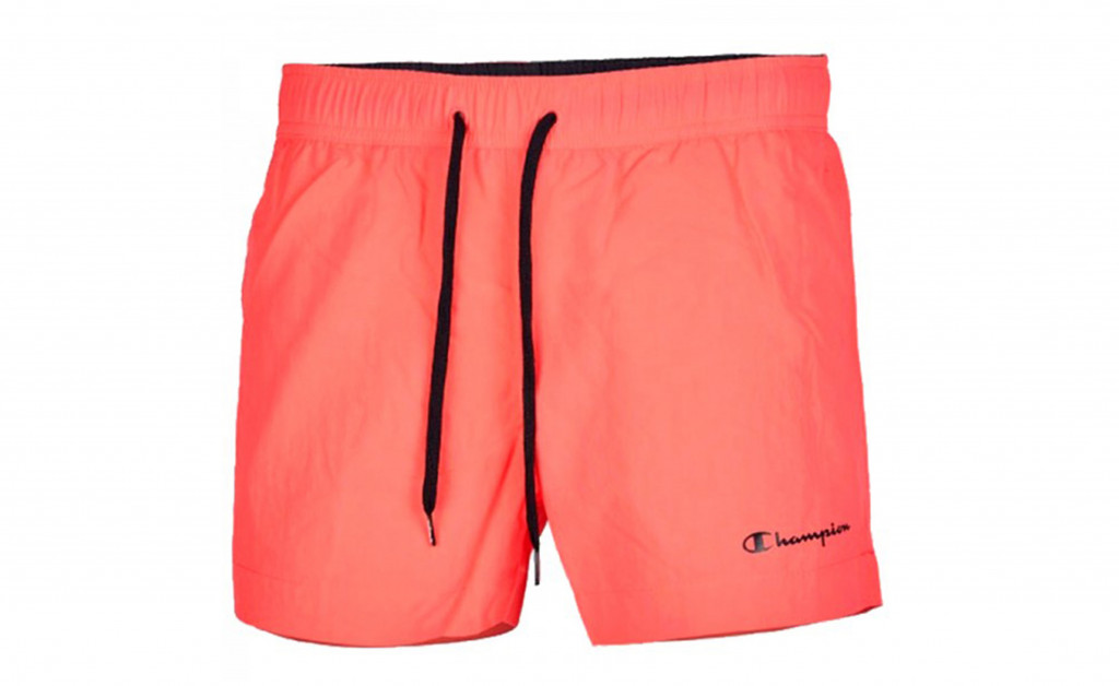 CHAMPION NEW BEACH SHORT IMAGE 2