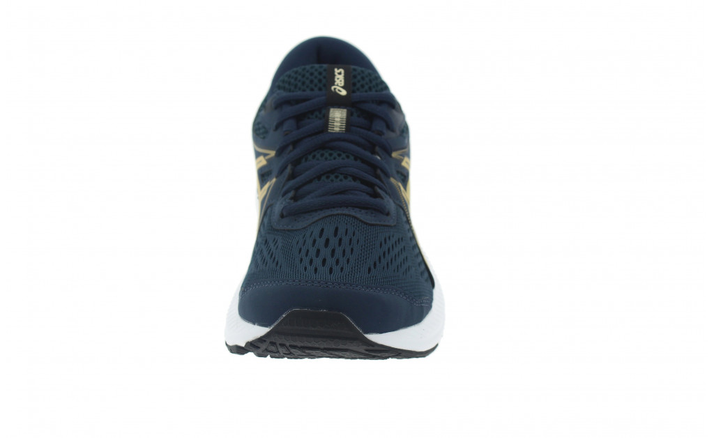 ASICS GEL CONTEND 7 MUJER IMAGE 4