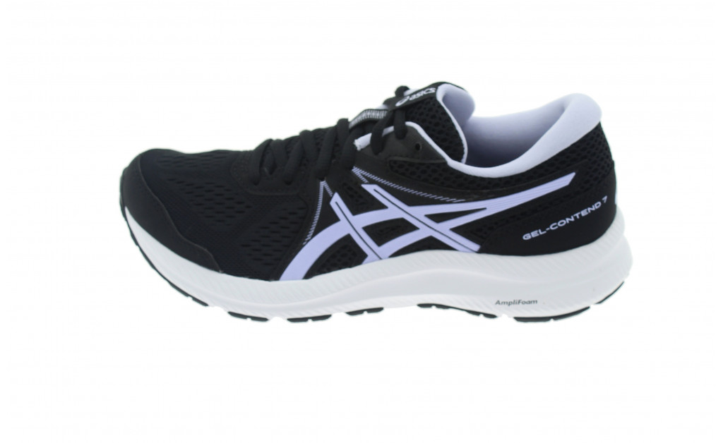 ASICS GEL CONTEND 7 MUJER IMAGE 6