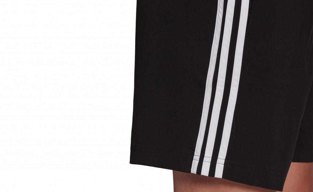 adidas ESSENTIALS CHELSEA SHORT IMAGE 2