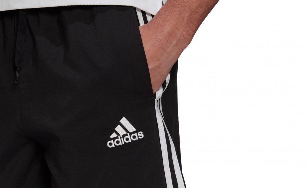 adidas ESSENTIALS CHELSEA SHORT IMAGE 3
