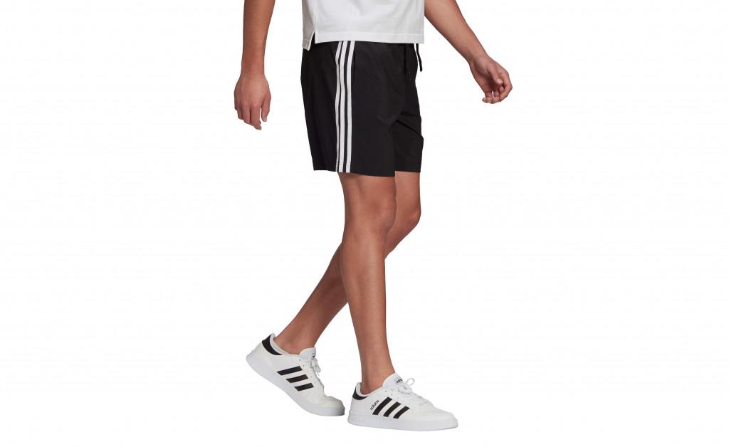 adidas ESSENTIALS CHELSEA SHORT IMAGE 5
