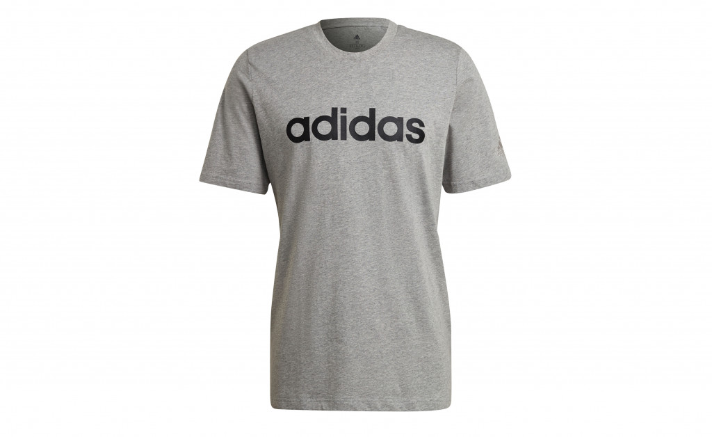 adidas ESSENTIALS T-SHIRT IMAGE 1