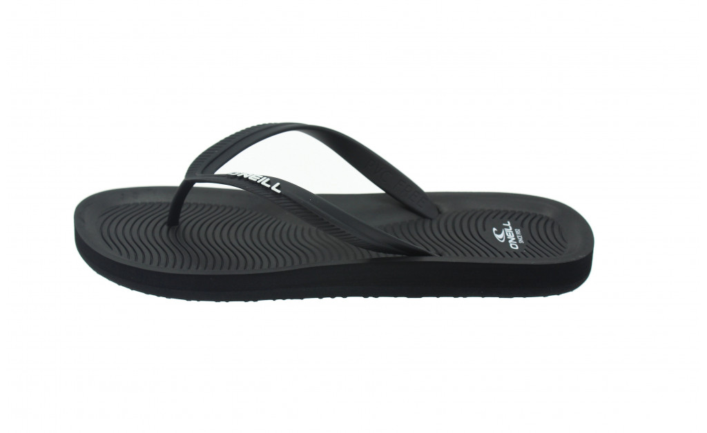 O'NEILL PROFILE GRADIENT SANDALS IMAGE 5
