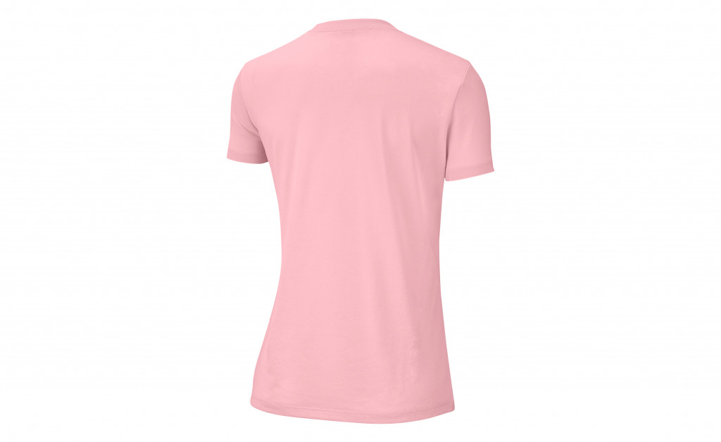 NIKE DRY LEGEND MUJER IMAGE 4