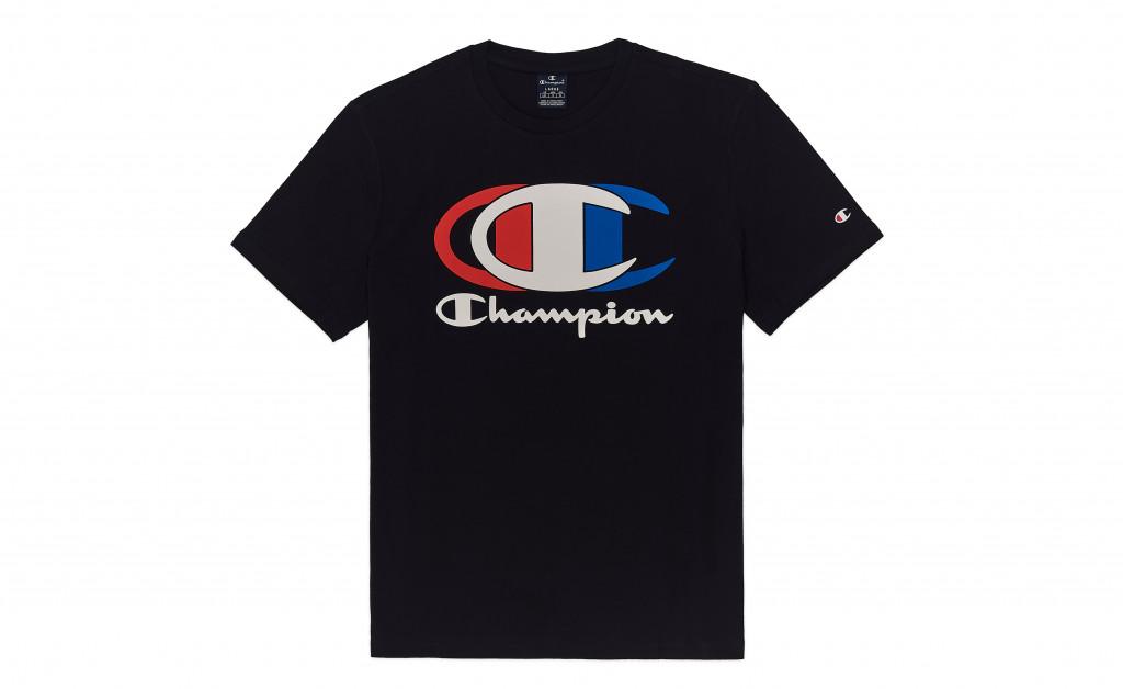 CHAMPION GRAPHIC SHOP IMAGE 1