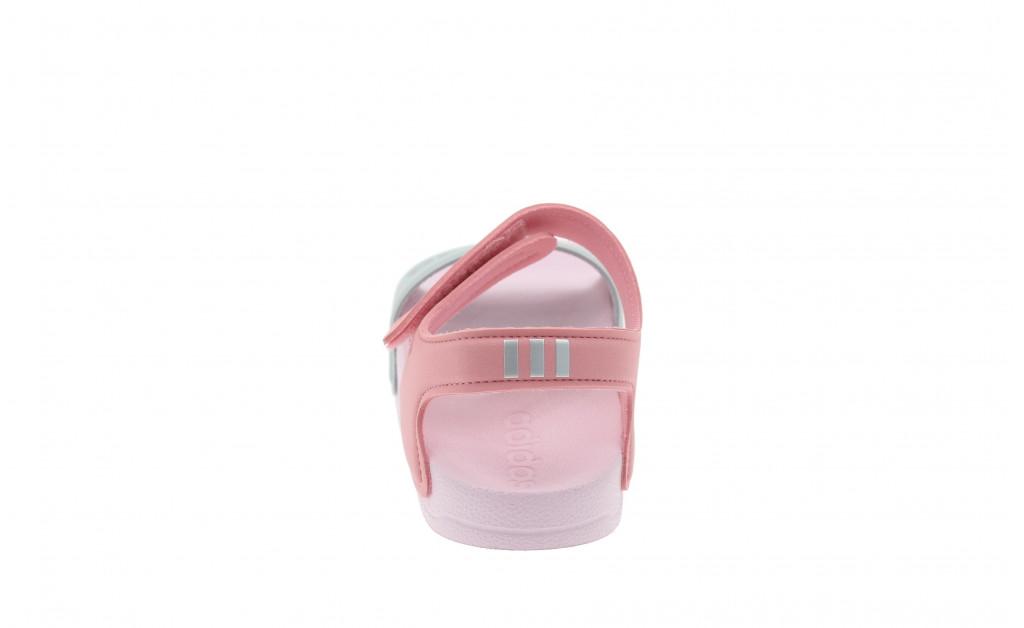 adidas ADILETTE SANDAL KIDS IMAGE 2
