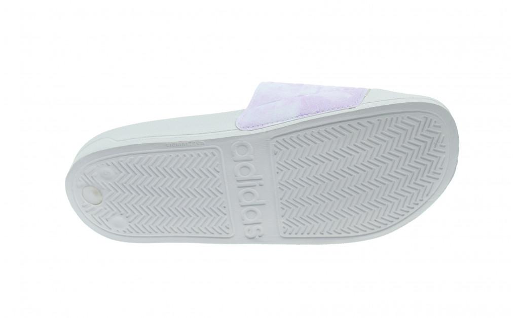 adidas ADILETTE SHOWER MUJER IMAGE 7