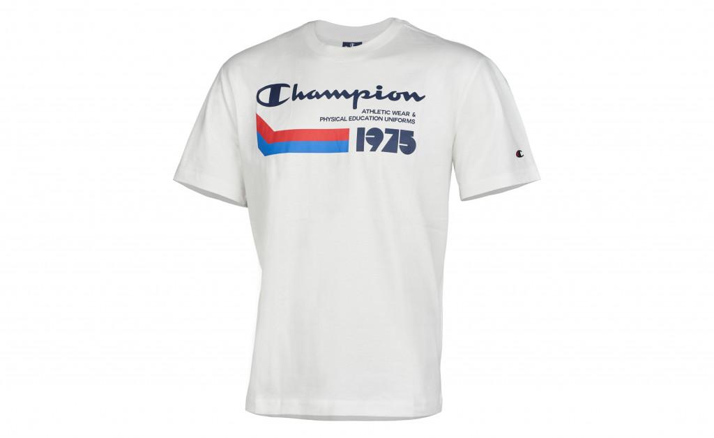 CHAMPION GRAPHIC SHOP COTTON IMAGE 1