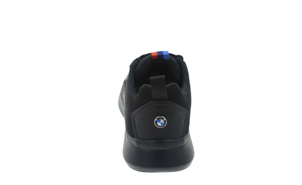 PUMA BMW WIRED CAGE IMAGE 2