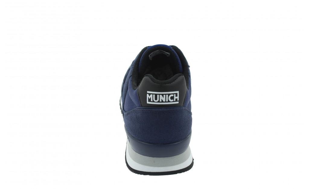 MUNICH DASH IMAGE 2