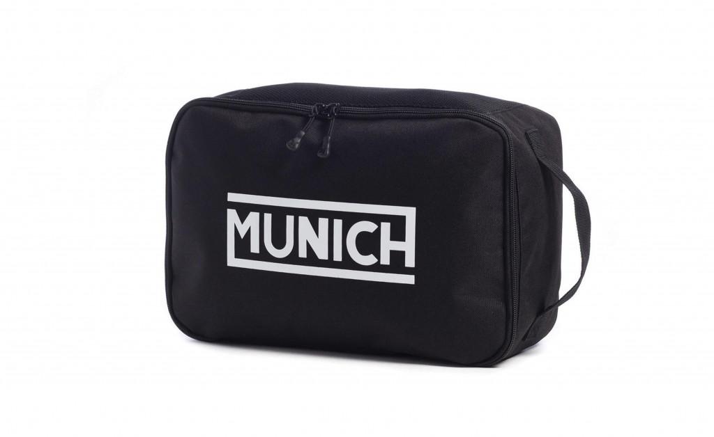 MUNICH SPORT FOOTWEAR BAG IMAGE 1