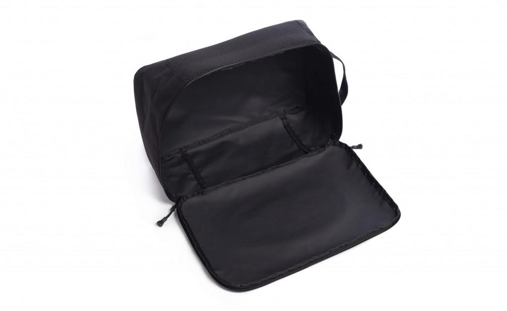MUNICH SPORT FOOTWEAR BAG IMAGE 3