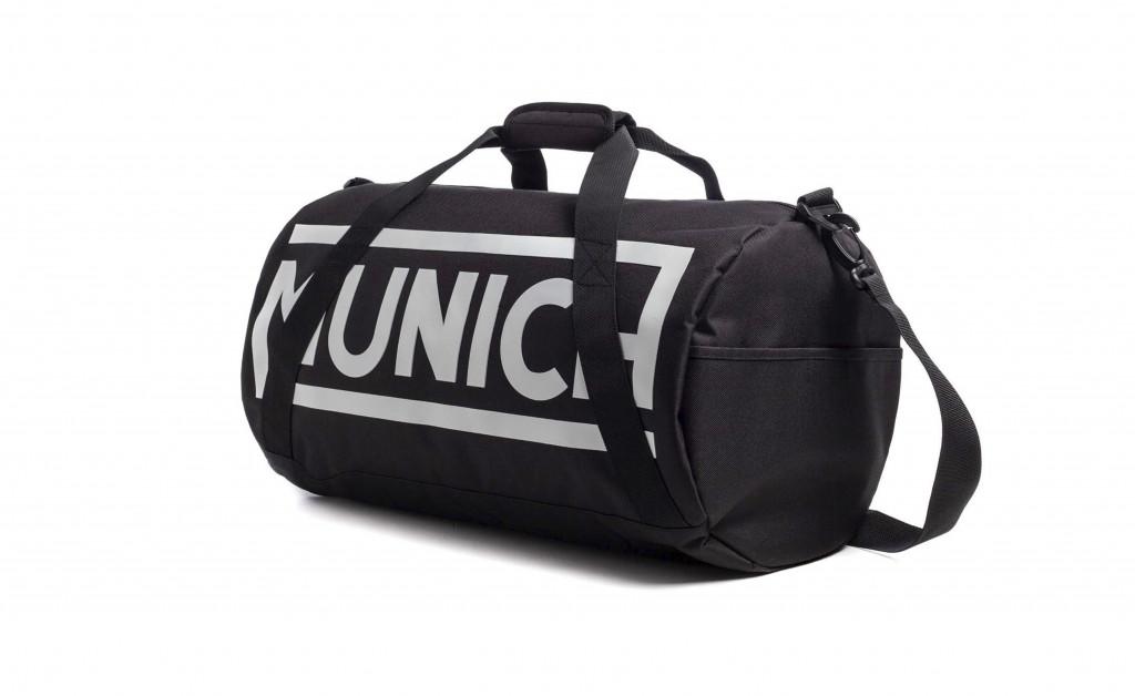 MUNICH SPORT GYM BAG IMAGE 1