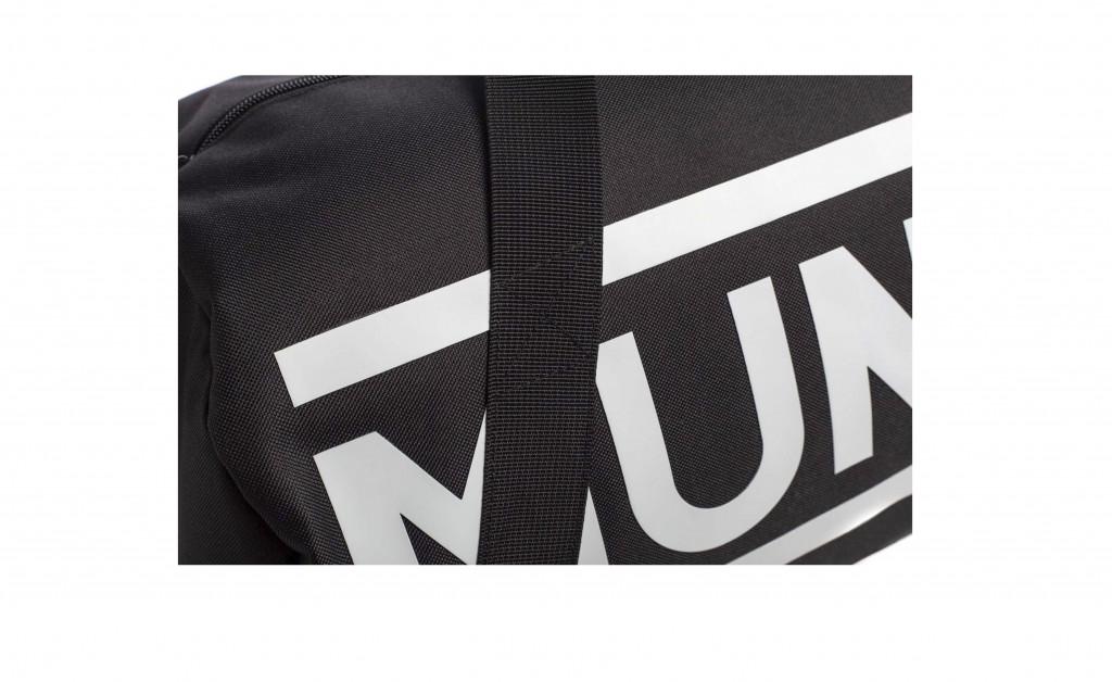 MUNICH SPORT GYM BAG IMAGE 5