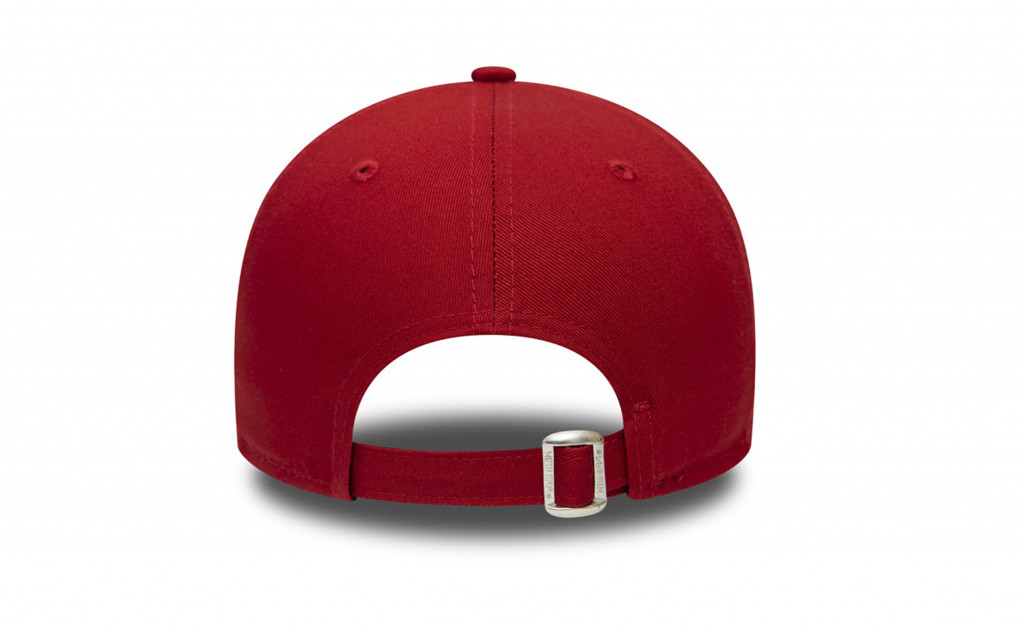 NEW ERA NEW YORK YANKEES LEAGUE ESSENTIAL 9FORTY IMAGE 2