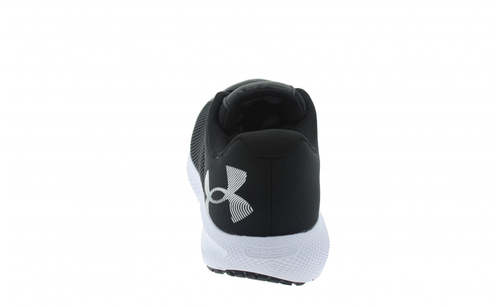 UNDER ARMOUR CHARGED PURSUIT 2 IMAGE 2