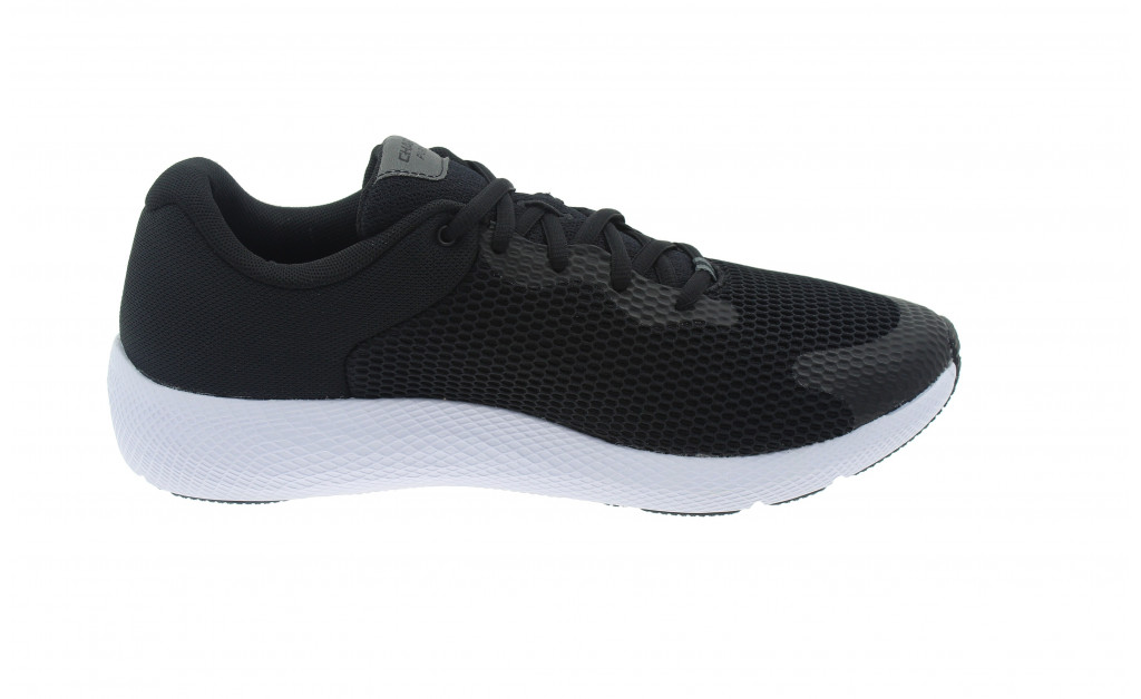 UNDER ARMOUR CHARGED PURSUIT 2 IMAGE 3