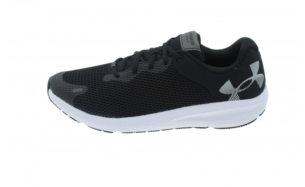UNDER ARMOUR CHARGED PURSUIT 2 IMAGE 5