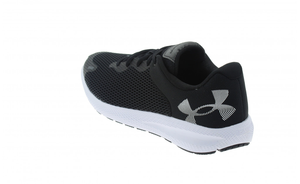 UNDER ARMOUR CHARGED PURSUIT 2 IMAGE 6